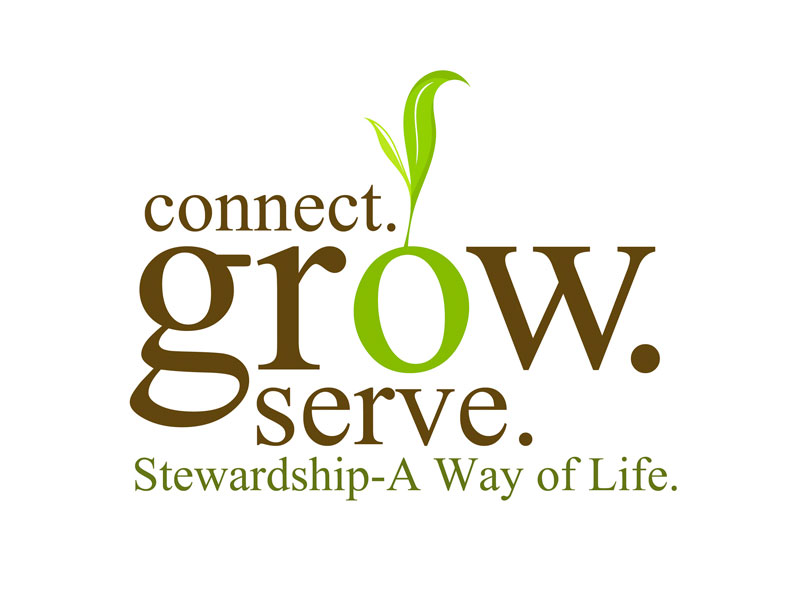 Stewardship: A way of Life